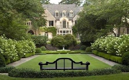 Logan Gardens